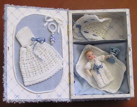 babydoosjejongenblauw(4).jpg