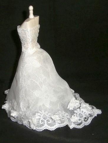 bruidspaspop(3).jpg