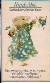 Vera de Muis Nieuwe Nachtpon hoekje Libelle