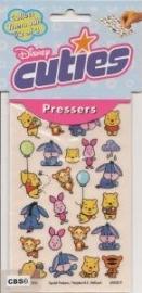 Disney Cuties plaatjes 670332