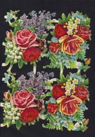 Bloemen BNK R.60