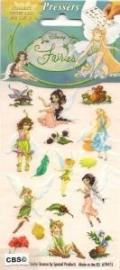 Disney Fairies plaatjes 670476