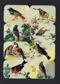 Vogels Printed in Germany No. 1394