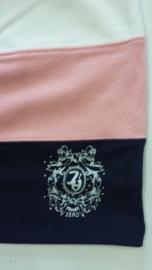 tricot rokje (  alleen nog mt 152/158)