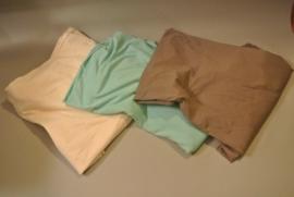 Heerlijk tricot rokje