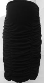 Rok Roza (zwart)