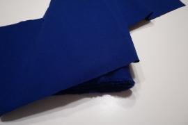 tricot rok met steekzakken