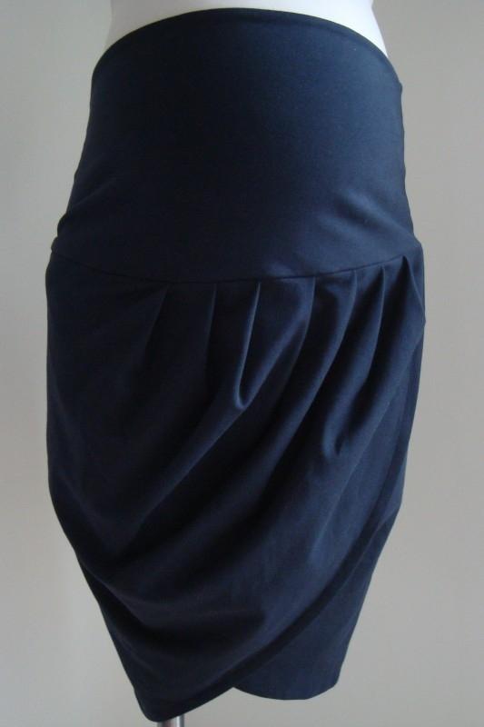 Rok Nora (donkerblauw)