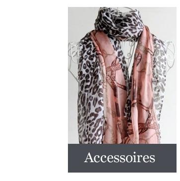 Roze-marijn-positiekleding-dameskleding-meisjeskleding_06.jpg