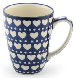 Mug 300 ml 2305
