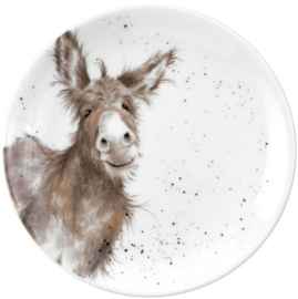 Wrendale Designs Gentle Jack Cake Plate