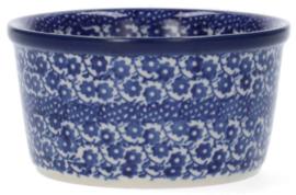 Bunzlau Ramekin Bowl 190 ml Ø 9 cm Midnight Blue