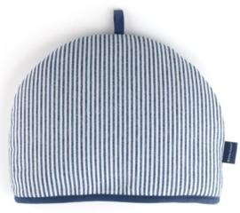 Bunzlau Tea Cosy Stripe