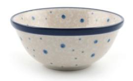 Bunzlau Bowl 150 ml Ø 10 cm Little Gem