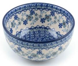 Bunzlau Rice Bowl 14 cm Harmony