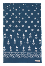 Ulster Weavers Tea Towel Sophie Conran Eszter -Set of 2-