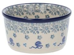 Ramekin Bowl 9 cm 1409