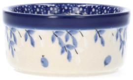 Ramekin Bowls