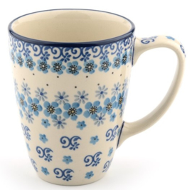 Bunzlau Mug 300 ml Autumn Breeze