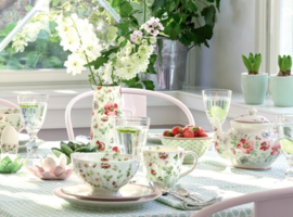 GreenGate 6 Soup Bowls (choose your own)