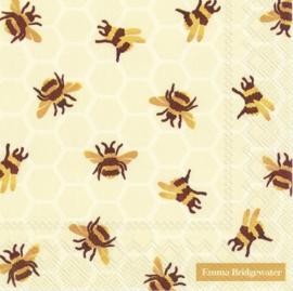 Bumblebee - nieuw