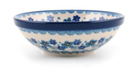 Bunzlau Yogurt / Cereal Bowl 14 cm Fresh