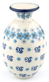 Bunzlau Vase 15 cm Autumn Breeze