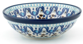 Bunzlau Cereal Bowl 11,5 cm Marrakesh