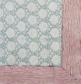 Tafelkleden 180 x 270 cm