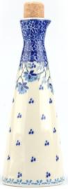 Oil Bottle 220 ml 2183