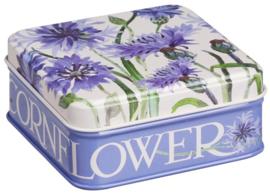 Emma Bridgewater Cornflower Pocket Tin