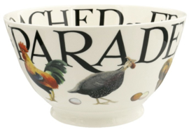 Emma Bridgewater Rise & Shine Medium Old Bowl