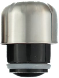 Chilly's Lid -fits bottle size 750 ml-