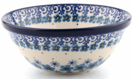 Bunzlau Bowl 12,5 cm Autumn Breeze