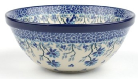 Bunzlau Bowl 14 cm Daydream