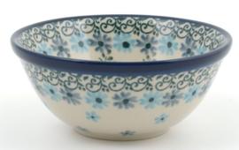 Bunzlau Bowl 150 ml Ø 10 cm Garland