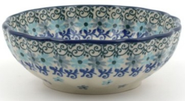 Bunzlau Well Up Bowl 220 ml ⌀ 12 cm Garland
