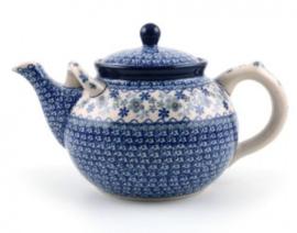 Bunzlau Teapot 2 l Harmony
