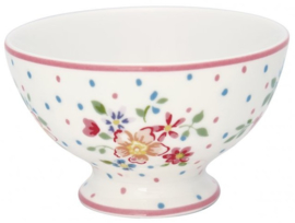 Snack Bowls -new-