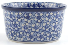 Bunzlau Ramekin Bowl 9 cm Buttercup