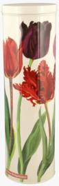 Emma Bridgewater Tulips Spaghetti Tin