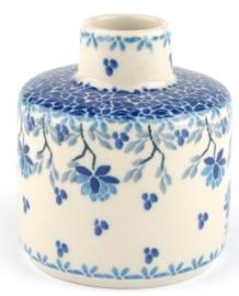 Fragrance Stick Holder 2395
