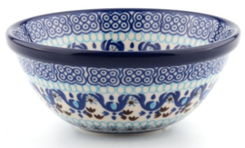 Bunzlau Bowl 150 ml Ø 10 cm Marrakesh
