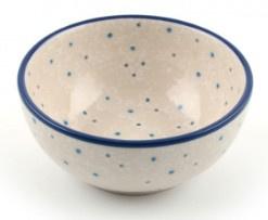 Bunzlau Rice Bowl 300 ml Little Gem