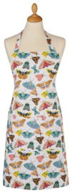 Ulster Weavers Cotton Apron Butterfly House