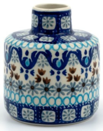 Bunzlau Fragrance Stick Holder Marrakesh