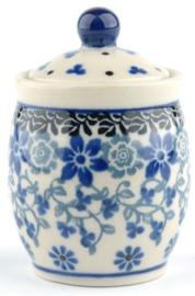 Miniature Jar 1312
