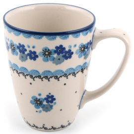 Bunzlau Mug 300 ml Fresh