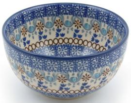 Bunzlau Rice Bowl 14 cm Seville