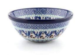 Bunzlau Bowl 14 cm Marrakesh